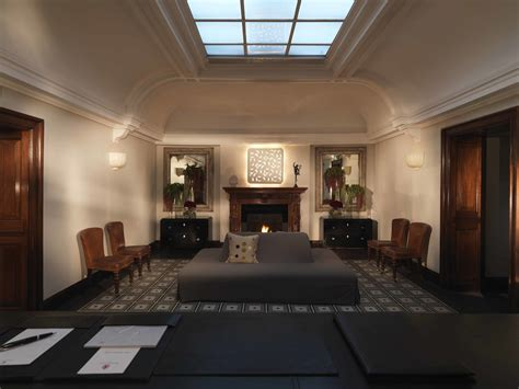 forte brown s hotel in london united kingdom expedia