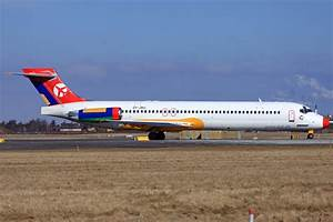 Danish Air Transport - Wikipedia