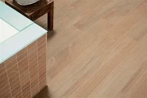 Parquet Piece Humide : carrelage effet parquet pas cher simple parquet piece ~ Premium-room.com Idées de Décoration