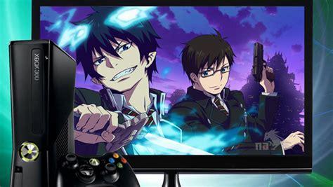 Viz Gets More Anime Onto Your Xbox 360