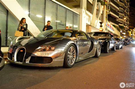 Bugatti Veyron Pursang by Bugatti Veyron 16 4 Pur Sang 23 November 2014 Autogespot