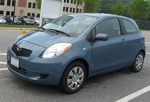 Toyota Yaris 2004 : toyota yaris 2004 review amazing pictures and images look at the car ~ Medecine-chirurgie-esthetiques.com Avis de Voitures