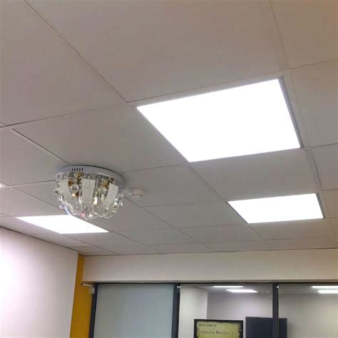 drop ceiling light panel with fluorescent covers gallery and drop ceiling light panels suspended ceiling panels light