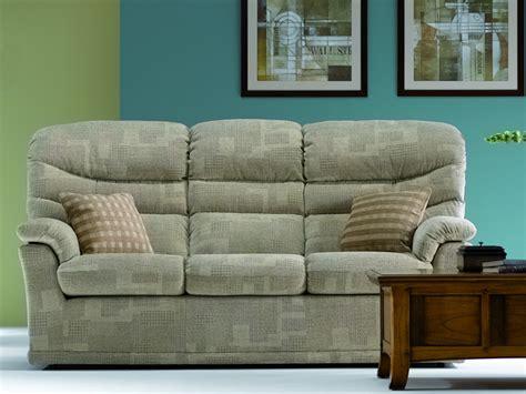 malvern fabric sofa collection forrest furnishing