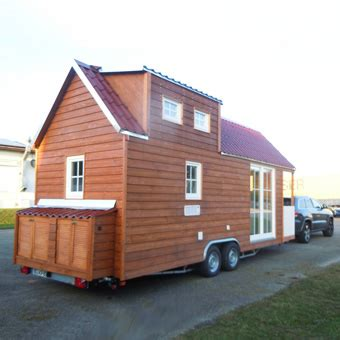 Tiny Häuser Rheinau by Tiny Houses Hersteller In Europa Tiny Houses