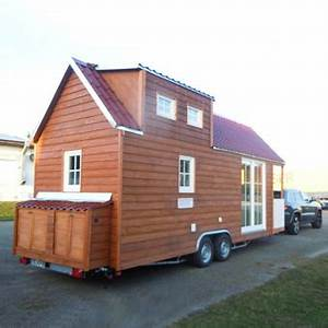 Tiny Haus Rheinau : tiny houses hersteller in europa tiny houses ~ Watch28wear.com Haus und Dekorationen