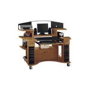 Tempered Glass Computer Desk Black by Computer Desks For Small Spaces Joy Studio Design