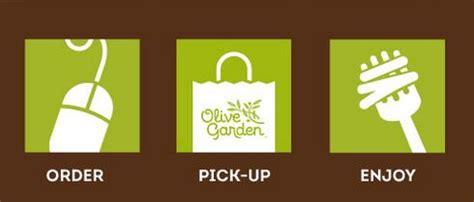 olive garden order olive garden save 15 your next to go order