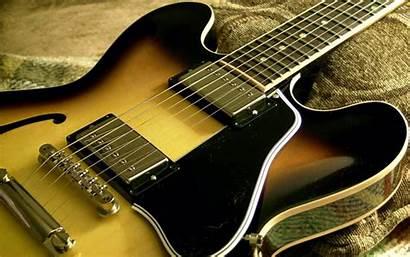 Guitar Acoustic Gibson Wallpapersafari Code