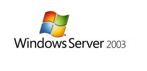 Windows Server 2003 70290 Chpt  Proprofs Quiz. Sony Education Discount Nursing Home Ministry. Business Administration Course Requirements. Opening Double Hung Windows What Is Ad Ware. Nursing Assistant Programs Online. Crm Software For Automotive Industry. Ivy League Online Degree Free Faxing Program. Henry Ford Community College Tuition. Ford Dealers In Northern Virginia