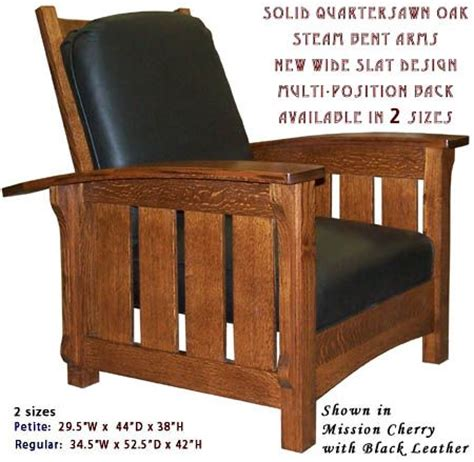 17 best images about craftsman furniture on