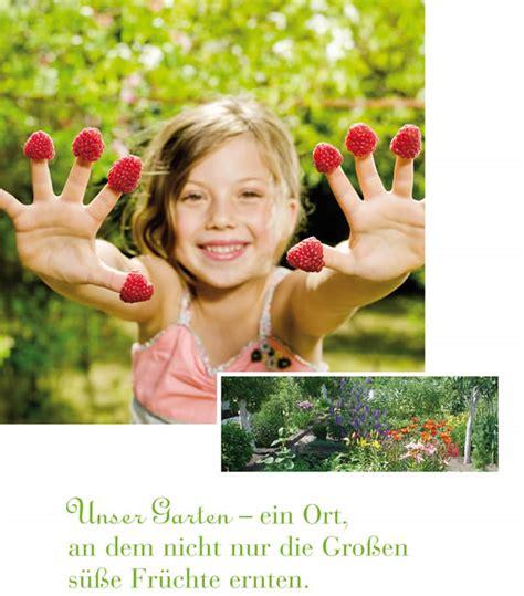 Garten Landschaftsbau Fulda by Startseite K 252 Mmel Garten Und Landschaftsbau In