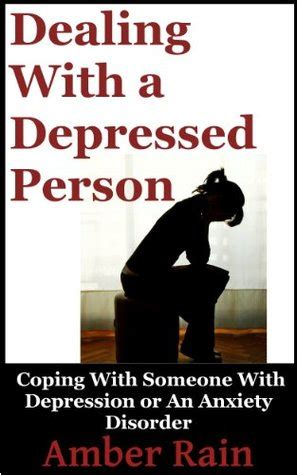 Dealing With A Depressed Person Coping With Someone With. Thing Signs Of Stroke. Florist Signs. Canteen Signs Of Stroke. Choice Signs. Blinking Signs Of Stroke. Car Vector Signs. Whitewashed Wood Signs Of Stroke. Stay Hydrated Signs