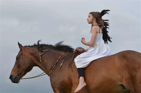 horse american native horses quarter lifespan pferd totes nomadic horsepower pixabay heritage month ein gasdotto attraversa sioux loro bloccano sconfiggono