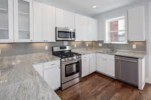 floor and decor granite countertops decor tips remarkable white kitchen cabinet and tile backsplash with white granite