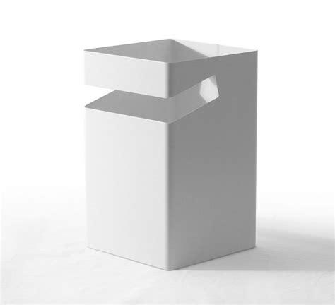 poubelle bureau poubelle bureau design