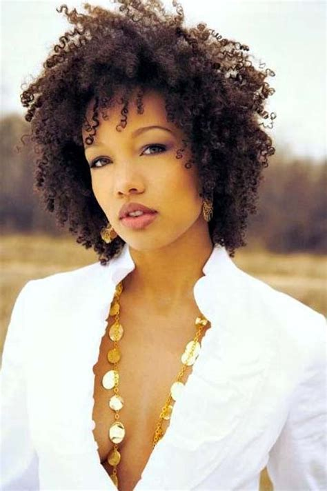 natural hairstyles hairstyles