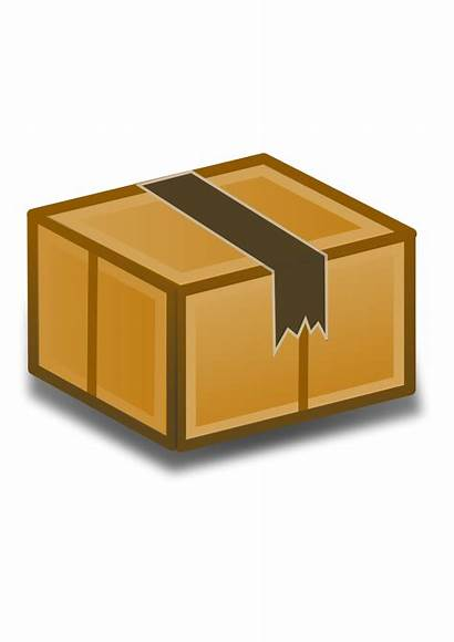 Package Svg Wikimedia Commons