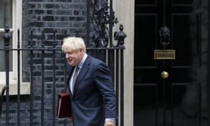Wagner's treaty warning to the Tories | Politics | The ...