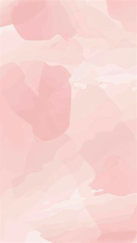 livvyholt pink wallpaper iphone pastel