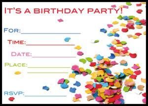 Ecards Birthday Funny freeecardsbirthdayfunny