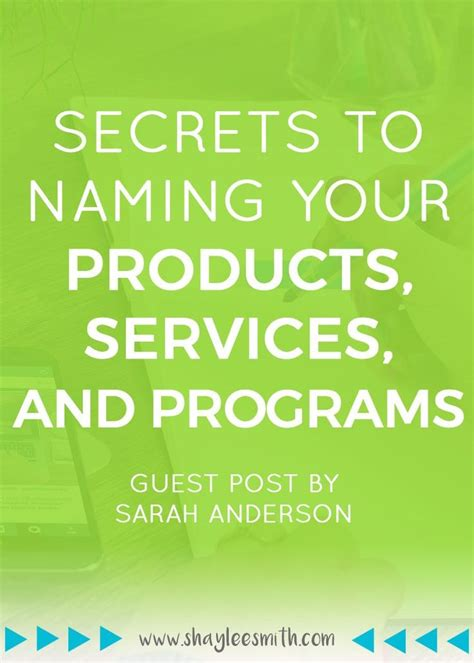 1000 ideas about business names on for 1000 ideas about business names on gifts