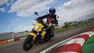 Pilot Road 5 : michelin pilot road 4 all season tyres motorcycle tyres ~ Jslefanu.com Haus und Dekorationen