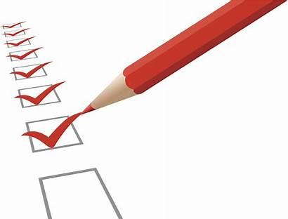 Clipart Checklist Editing Essay Editorial Paragraphs Getty