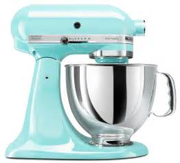 kitchen blind ideas effective use of kitchenaid mixer and its attachments