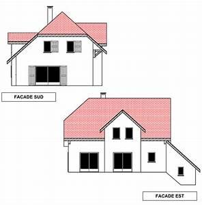 Logiciel Pour Faire Des Plans De Batiments : charmant logiciel gratuit dessin maison 6 comment faire ~ Premium-room.com Idées de Décoration