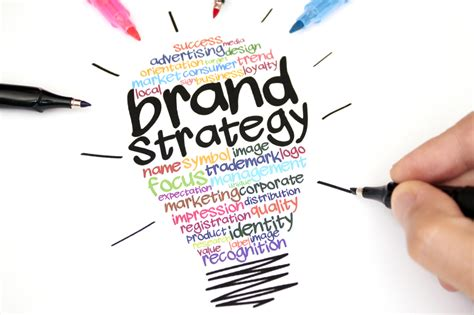 15 Easy Steps To Ignite Employees As Brand Evangelists