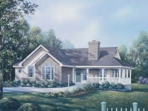 country house plans with wrap around porches house plans ranch house plans country house plans and waterfront house ranch style house with