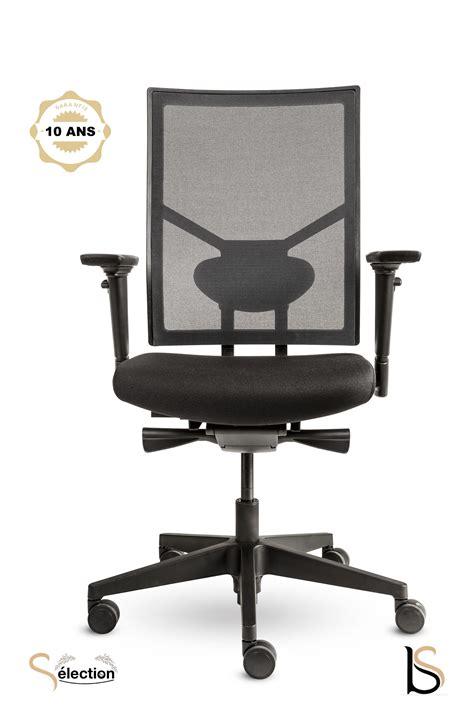 siege de bureau haut de gamme fauteuil de bureau haut de gamme avec dossier résille