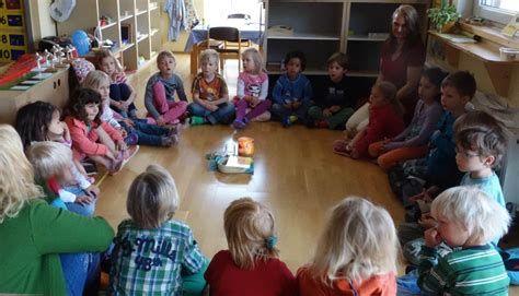 tagesablauf montessori kindergarten frasdorf