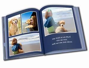 Fotoalbum Erstellen Online : fotobuch individuell gestalten ~ Lizthompson.info Haus und Dekorationen