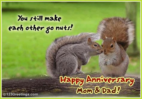 happy anniversary mom  dad cards cards fun occasion wallpapers happy anniversary