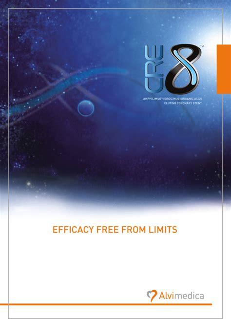 Bio Exle by Cre8 Bio Excel