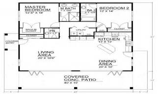 best floor plans best open floor plans open floor plan house designs small house layout plans mexzhouse com