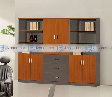 office furniture storage cabinet storage cabinets office storage cabinets with doors