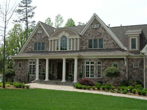 Vissbiz » Stone Veneer For Houses With Window Slide Stone