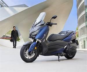 Yamaha X Max 125 : 2018 yamaha x max 400 euro release 395 cc 32 hp ~ Kayakingforconservation.com Haus und Dekorationen