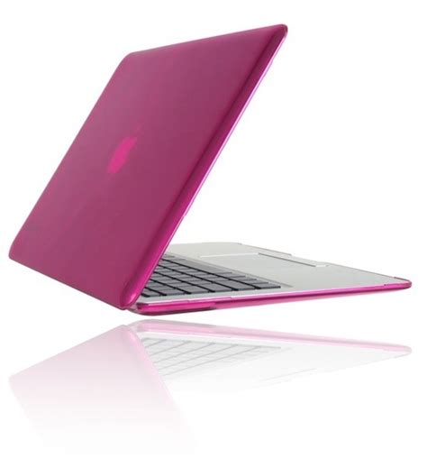 ordinateur de bureau pas chere portable 224 acheter trendyyy