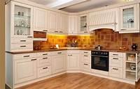 lovely simple kitchen plan Simple Kitchen Design Ideas - Kitchen | Kitchen Interior Design ideas
