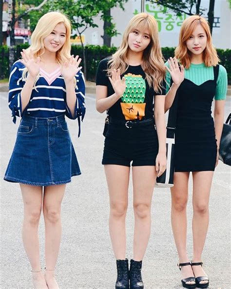 8 best twice☆ japan line images on pinterest hirai momo japan and japanese dishes