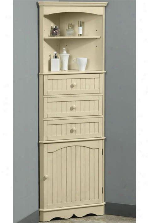 corner shelf cabinet bathroom corner cabinet furniture for bathroom useful reviews of