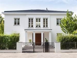 Stadtvilla 300 Qm : stadtvilla 228 stadtvilla grundriss modern mit ca 230 qm ~ Lizthompson.info Haus und Dekorationen