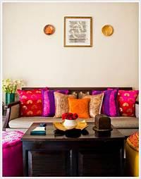 "indian room decor the east coast desi: The ""Aaraa By Avantika"" Studio Tour ..."