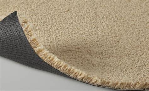 couvre si鑒e grand confort couvre sol en moquette textile tunisie