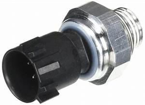 Chrysler 300 Engine Oil Pressure Sensor