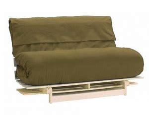 canapé asiatique canap futon conseils pour choisir votre canap futon